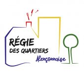 égie-des-Quartiers-Alençonnaise-Moyen-RVB