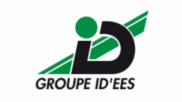 logo-groupe-idée-alençon